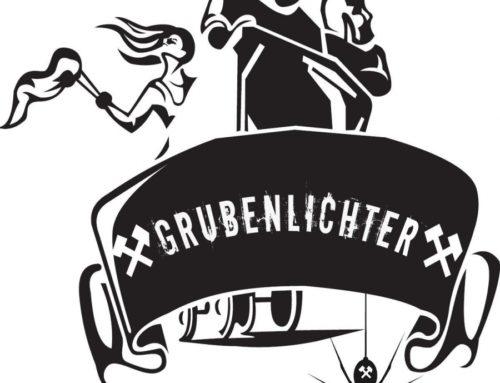 Grubenlichter Tippspiel 2013/2014