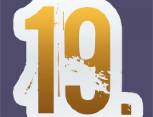 19. GrubenlichterCup