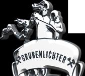 Grubenlichter Logo