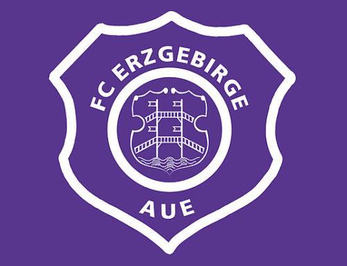 Saison 2019/2020 kann kommen – FC Erzgebirge Aue ohne Auflagen und Bedingungen