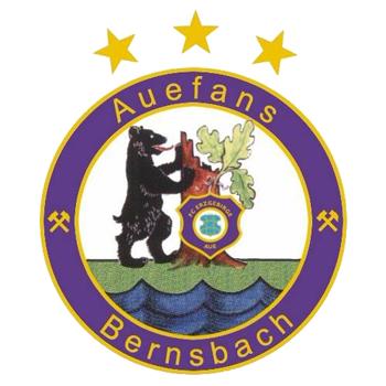 Auefans Bernsbach