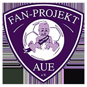 Fanprojekt Aue